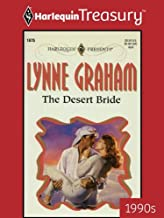 Best the desert bride Reviews