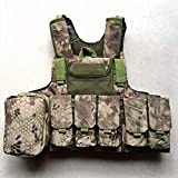 SHENGCUNZHE Outdoor Tactical...image