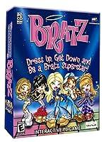 Bratz (輸入版)
