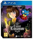 The Count Lucanor - Edición Especial