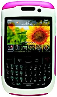 OtterBox Blackberry Curve 8520 Commuter Case
