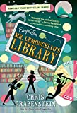 [Escape from Mr. Lemoncello's Library] [By: Grabenstein, Chris] [June, 2014]