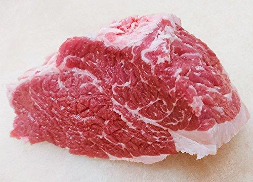牛バラ ブロック 約1kg 豪州産 オージービーフ 赤身肉 冷蔵 ※返品・キャンセル不可商品です