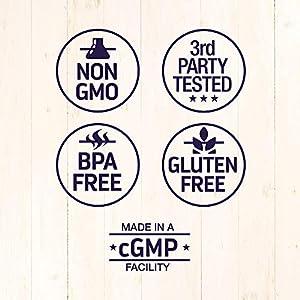 Healthy Origins Probiotic 30 Billion CFU's Shelf Stable, 150 Veggie Caps