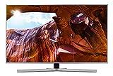 "Abbildung Samsung UE50RU7449 125cm 50"" UHD SMART Fernseher"