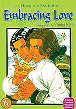 Embracing Love, Vol. 6