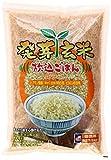 OSK 徳用 発芽玄米炊込ごはん 1Kg