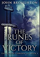 The Runes Of Victory: Premium Hardcover Edition