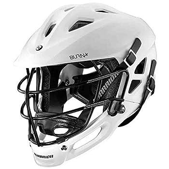 Best lacrosse helmet youth Reviews