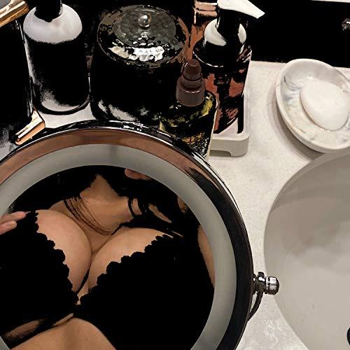 chervis 888 (this bra)