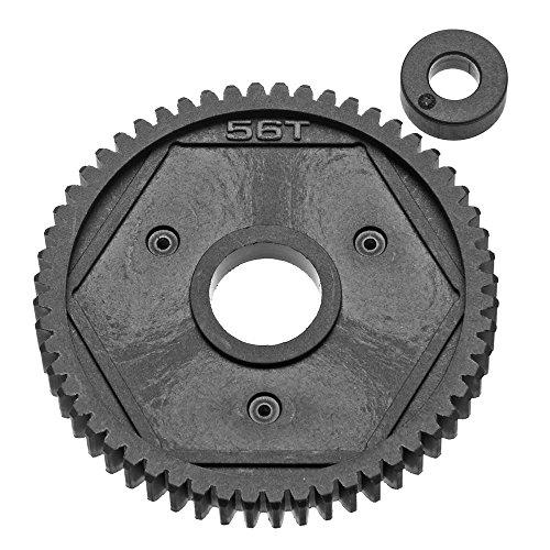 Axial AX31027 32P 56T Spur Gear