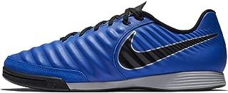 Nike LegendX 7 Academy IC Indoor Soccer Shoes