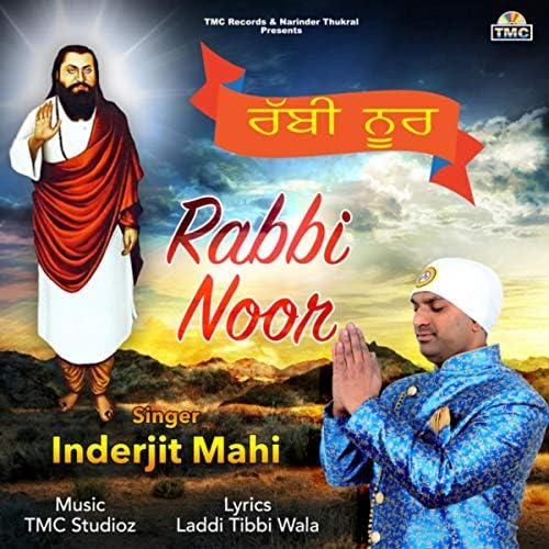 Inderjit Mahi feat. Laddi Tibbi Wala & TMC Studioz