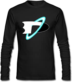 danny phantom cosplay shirt