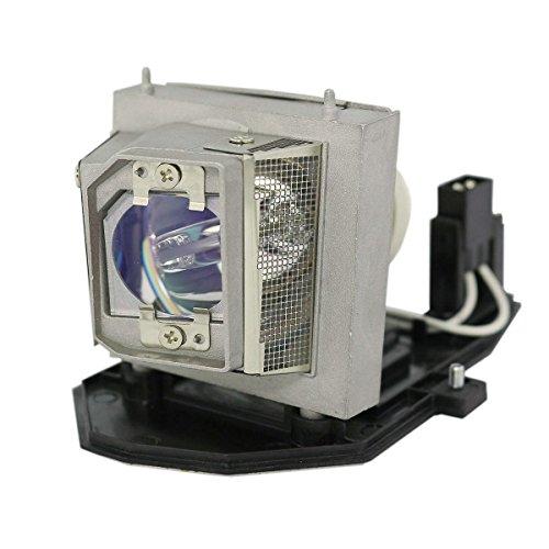 Optoma Projektor Lamp für X305ST/W305ST/GT760