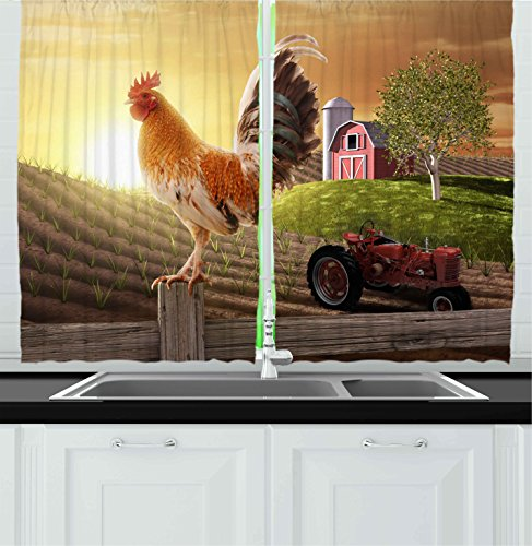 Top 10 best selling list for farm animals set images