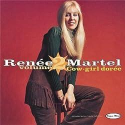 Renee Martel Vol. 2 [Import]