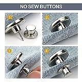 Immagine 1 esportic 8 instant buttons bottoni