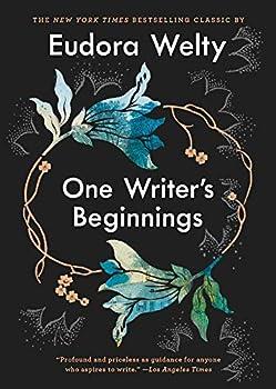 Best one writers beginnings Reviews