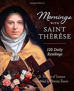 Mornings with Saint Thérèse