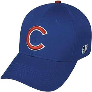 Baseballm/ütze M/änner Baseball Cap Nadal Hysterese Coole Baseball capn Frauen