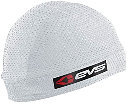EVS Sports Sweat Beanie [WHITE]