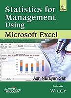 Statistics For Management Using Microsoft Excel