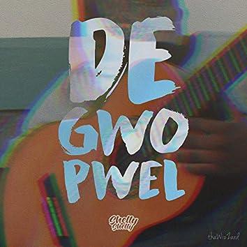 De Gwo Pwel