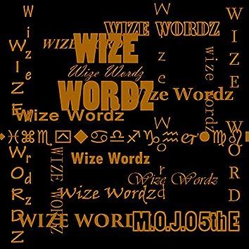 Wize Wordz