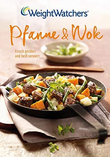 Pfanne & Wok - Weight Watchers