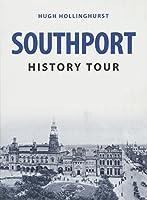 Southport History Tour