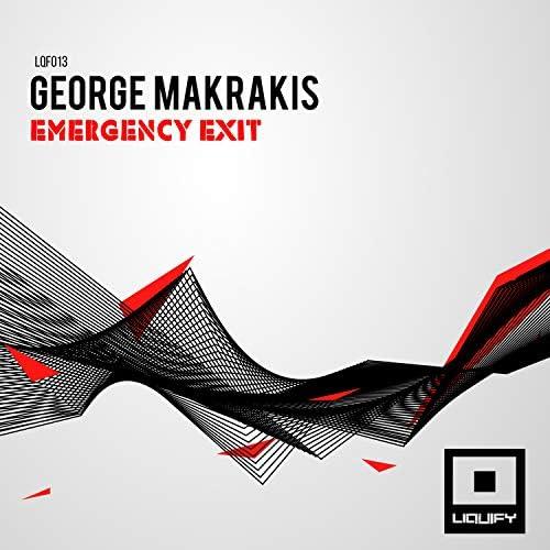 George Makrakis