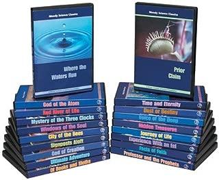 Moody Science Classics Set
