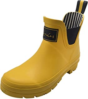 Best yellow gold boots Reviews