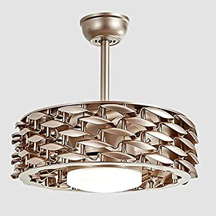 Amazon.es: lamparas de pie leroy merlin: Iluminación