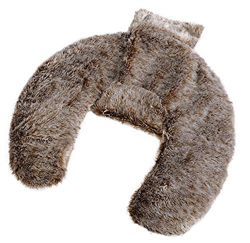 WARMIES Neck Warmer Deluxe II 1 St
