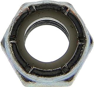 HX LCK 1//2 Dorman 775-014 Lug Nut Insert