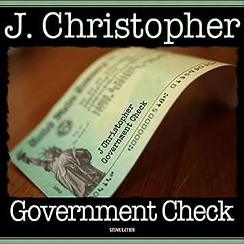 Government Check