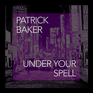 Under Your Spell
