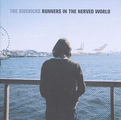 Runners In The Nerved World [Disco de Vinil]