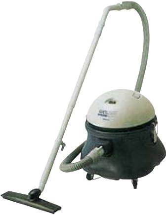 パナソニック 乾湿両用型掃除機 業務用 MC-G600WDP