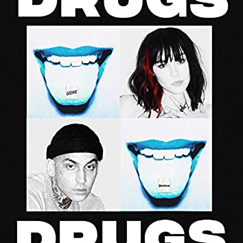 Drugs (feat. blackbear)
