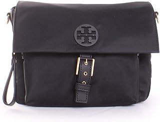 a7bace21f4e Amazon.com  Tory Burch - Crossbody Bags   Handbags   Wallets ...