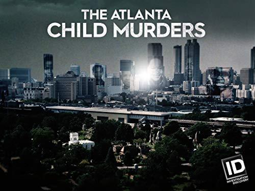 The Atlanta Child Murders Season 1