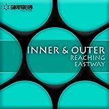 Eastway (Original Mix)