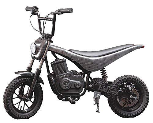 Dirt Rocket Bike SX500 McGrath