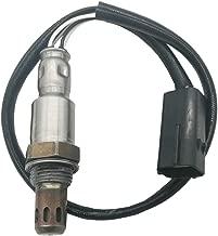Amrxuts 234-4189 Downstream Lambda Oxygen Sensor for 00-04 Tacoma 2.4L 2.7L-L4 3.4L-V6 89465-09330