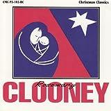 Rosemary Clooney: Christmas Classics