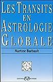 Les Transits en Astrologie Globale