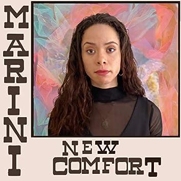 New Comfort